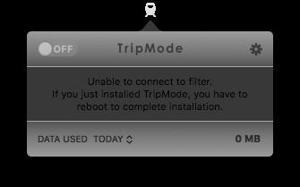 tripmode_ng