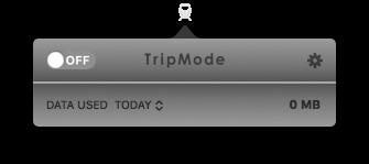 tripmode_ok